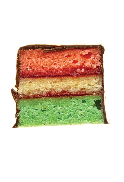 httpswww.saveur.comsitessaveur.comfilesimport2014images2011-117-SAV143-rainbowcookies-400×585.jpg