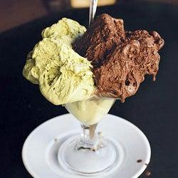 Easy-to-Make Chocolate Gelato Recipe