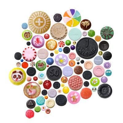 httpswww.saveur.comsitessaveur.comfilesimport2009images2009-1011-round-candies-I.jpg