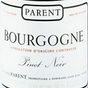 An Elegant Pinot for $20