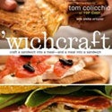 The SAVEUR Bookshelf: 5 Essential Sandwich Cookbooks