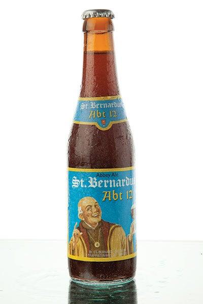 Belgian Flavors
