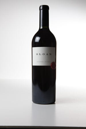 httpswww.saveur.comsitessaveur.comfilesimport2010images2010-107-com-red-wine-sloan-napa-valley-1026-p.jpg.jpg