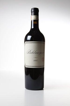 httpswww.saveur.comsitessaveur.comfilesimport2010images2010-117-com-red-wine-pahlmeyer.jpg.jpg