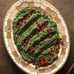 16 Georgian Recipes That Go Beyond Khachapuri