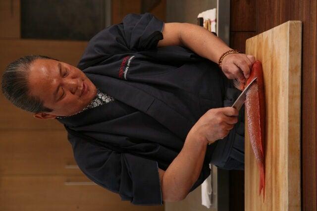 httpswww.saveur.comsitessaveur.comfilesimport2008images2008-04634-112_morimoto_knives_3.jpg