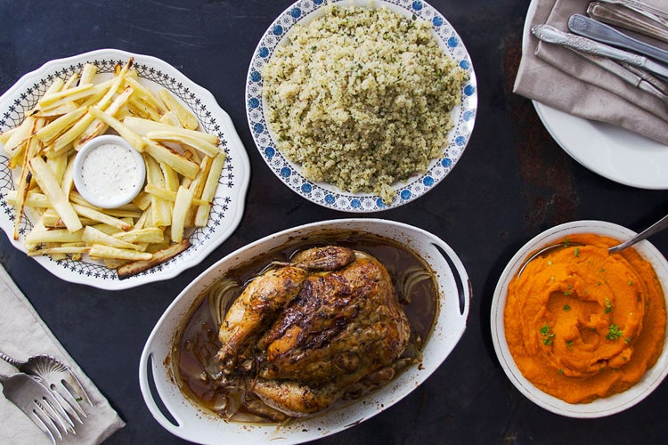 httpswww.saveur.comsitessaveur.comfilesimport2014feature_menu-passover-roast-chicken_750x500.jpg