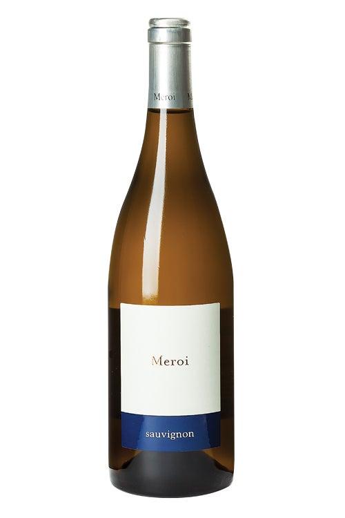 One Good Bottle: Meroi Sauvignon