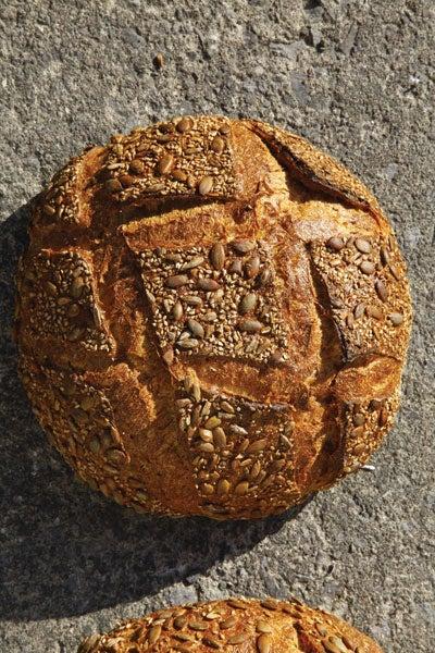 httpswww.saveur.comsitessaveur.comfilesimport2012images2012-047-Am_bread_19.jpg