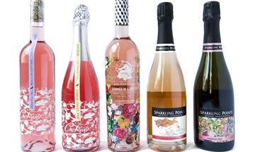 3 Long Island Vineyards Making Provence-Quality Rosé