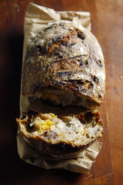 httpswww.saveur.comsitessaveur.comfilesimport2012images2012-057-Am_bread_44.jpg