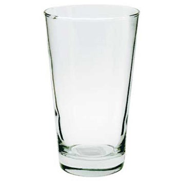 The 16 oz. Refresher Glass by Anchor Hocking