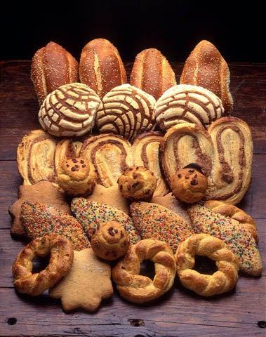 httpswww.saveur.comsitessaveur.comfilesimport2007images2007-12628-Mexican_Sweet_Bread.jpg