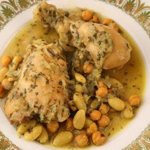 httpswww.saveur.comsitessaveur.comfilesimport2008images2008-02626-109_moroccan_chicken_stew_300.jpg