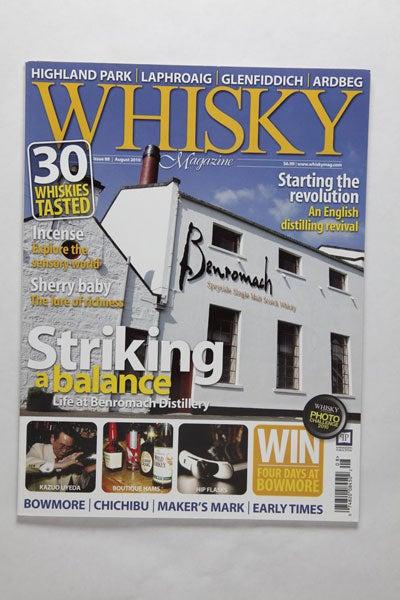 httpswww.saveur.comsitessaveur.comfilesimport2010images2010-097-SAV1010_kitch_whisky_P.jpg.jpg