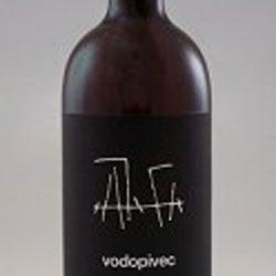 One Good Bottle: Italian Vitovska