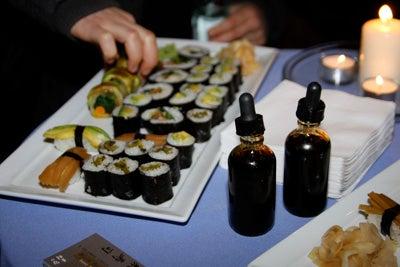 httpswww.saveur.comsitessaveur.comfilesimport2010images2010-117-com-hesser-clark-sushi-P.jpg