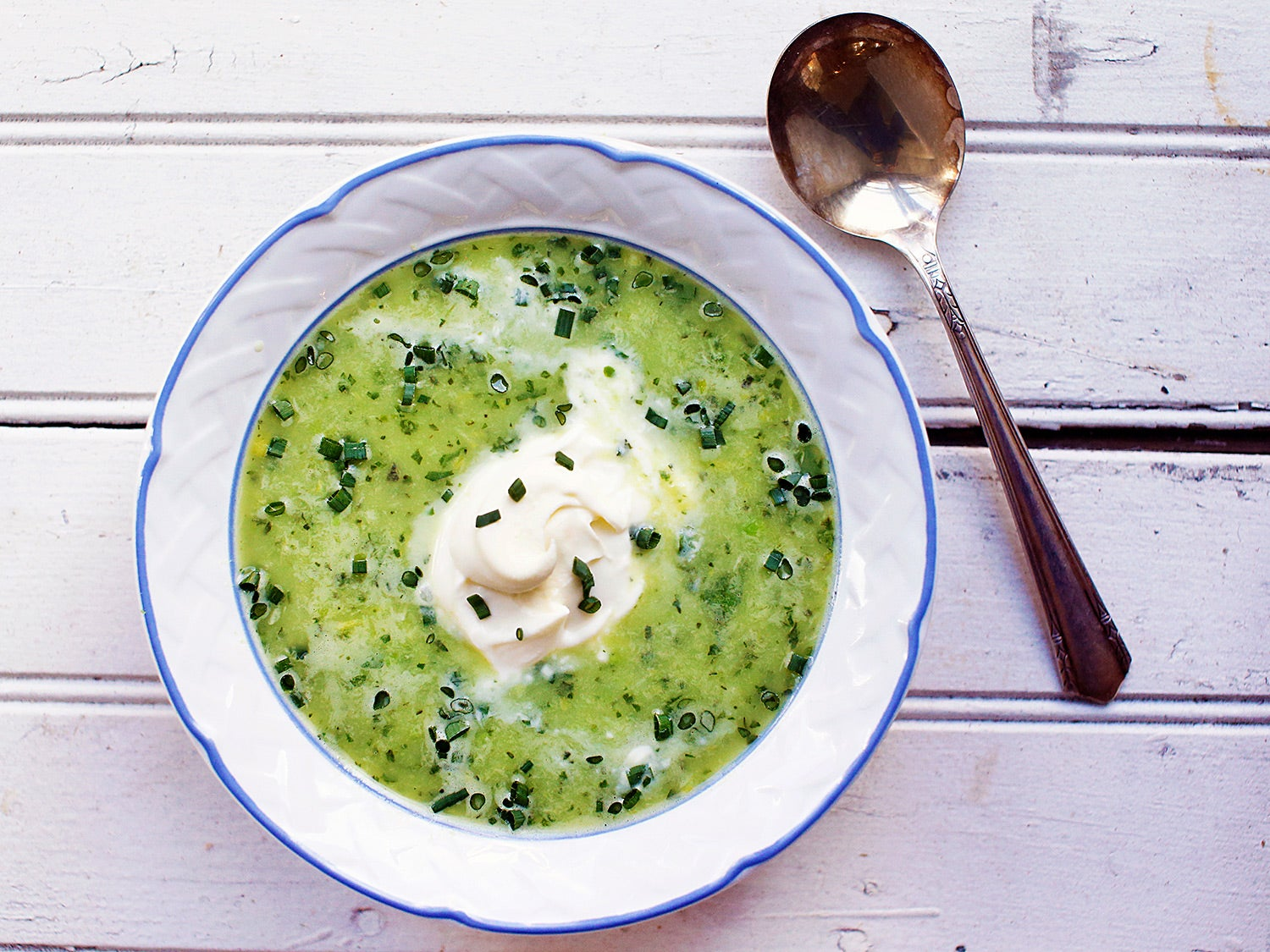 10 Recipes to Cook with Frozen Peas
