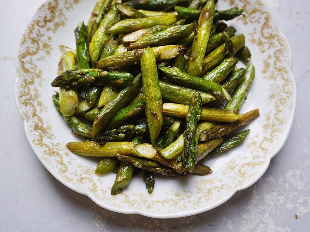 """stir-fried-asparagus"""