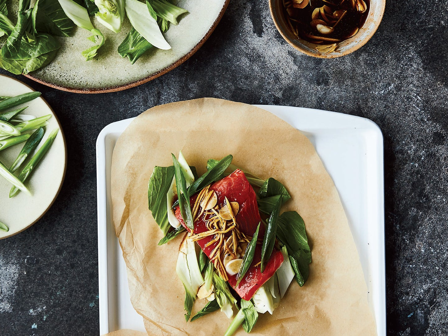 How to Cook Legit Vietnamese Food Using Ingredients from Your Local Supermarket