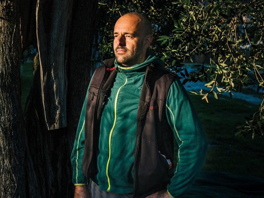 Sergio Cozzaglio