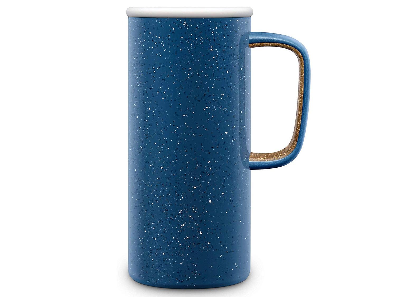 ello campy mug