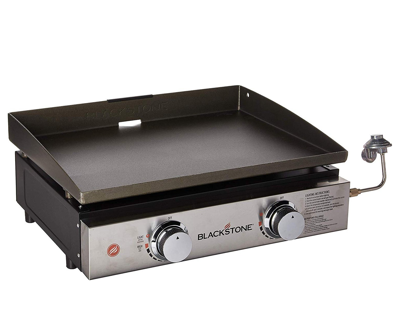 Blackstone Tabletop Grill