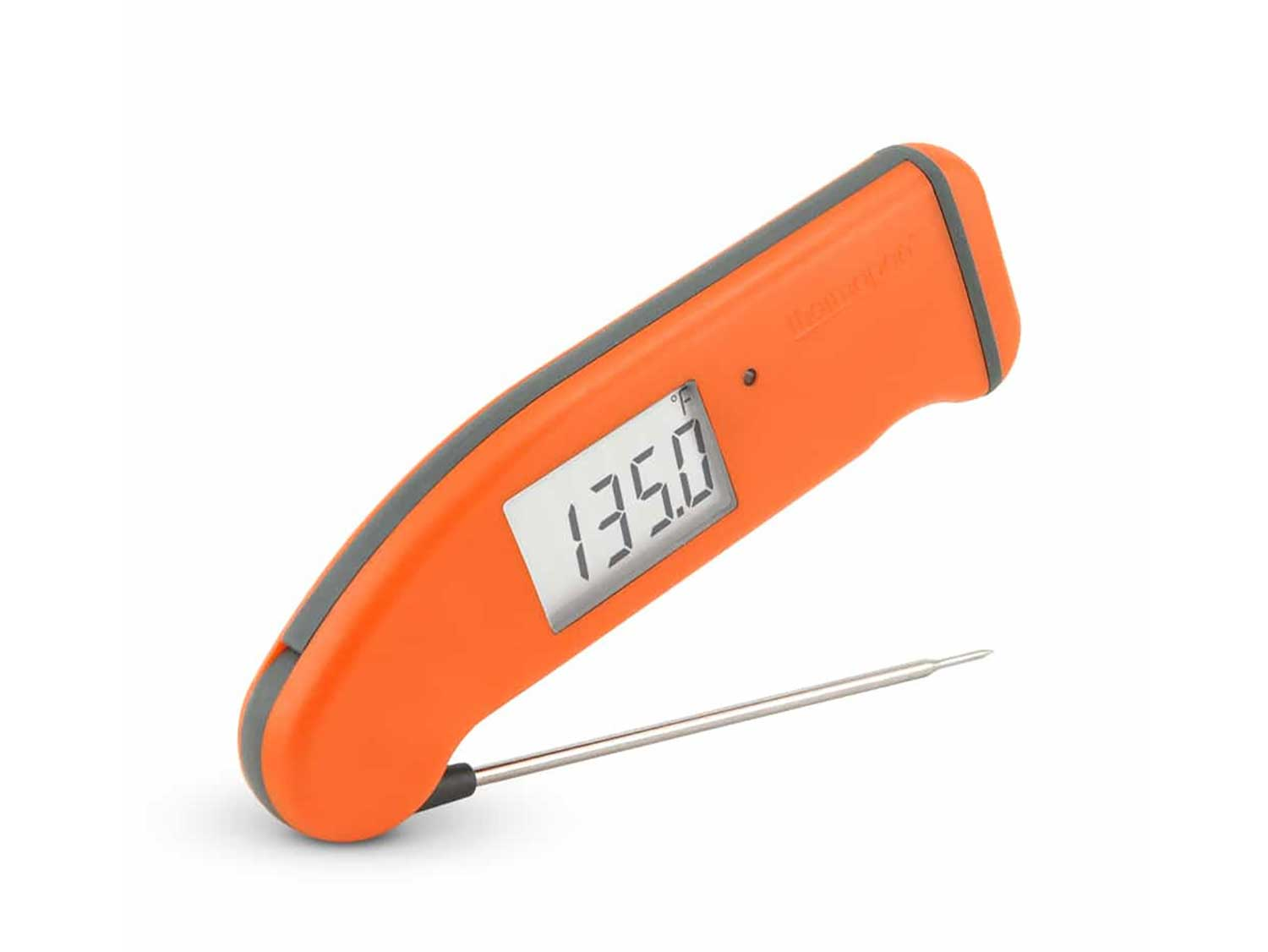 Deep-Fry Thermometer