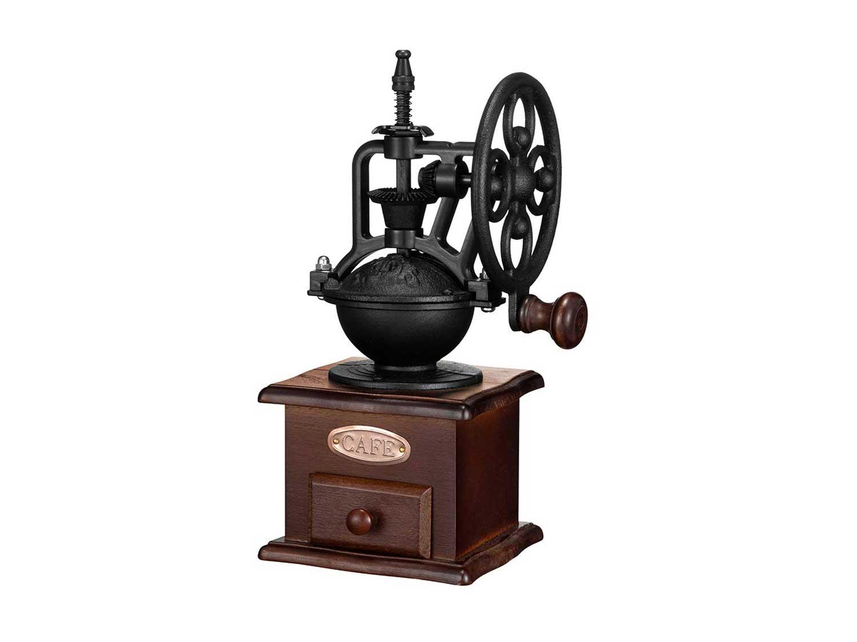 httpspush.saveur.comsitessaveur.comfilesimages201909manual-coffee-grinder-imavo-vintage-style-wooden-coffee-grinder-roller-grain-mill-hand-crank-coffee-grinders.jpg