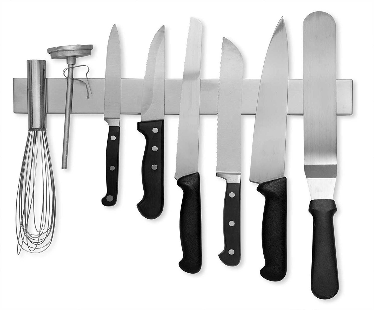 The Best Knife Storage Solutions