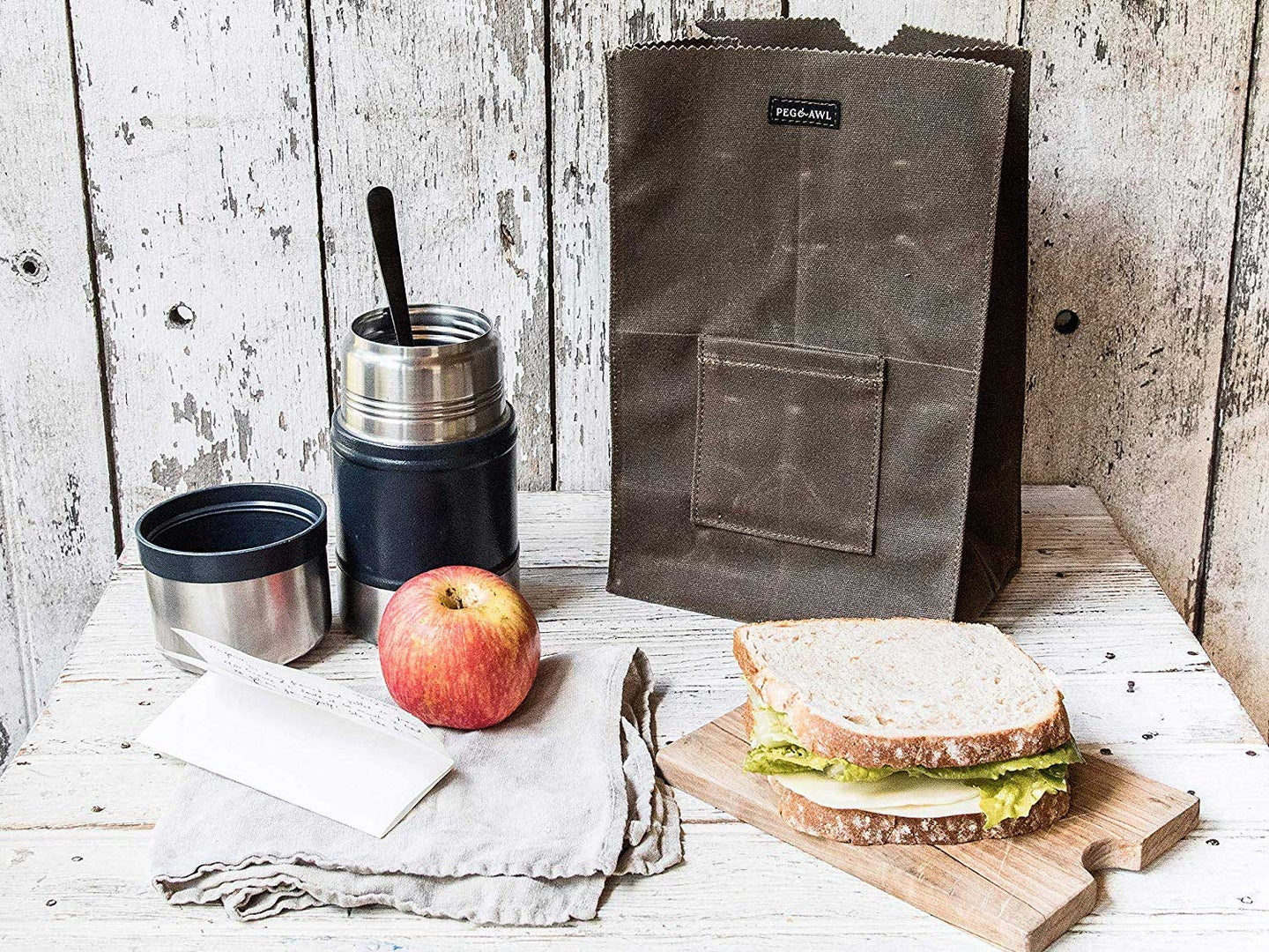 The Best Lunch Bags for Adults