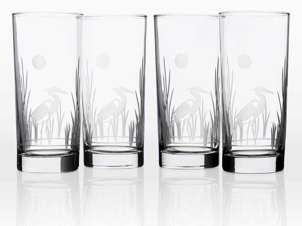 httpspush.saveur.comsitessaveur.comfilesimages201909rolf-glass-heron-highball-glasses.jpg
