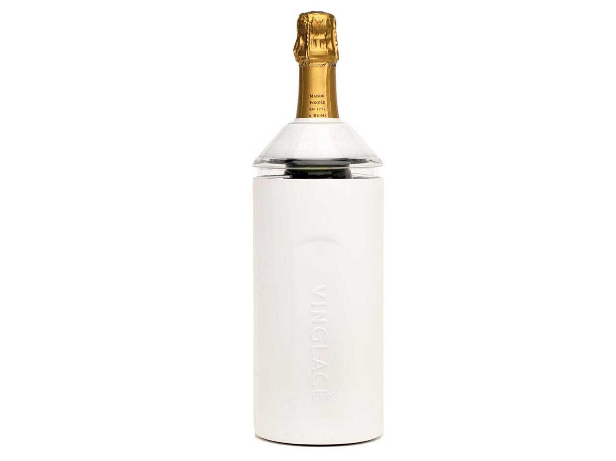 Vinglacé Wine Insulator