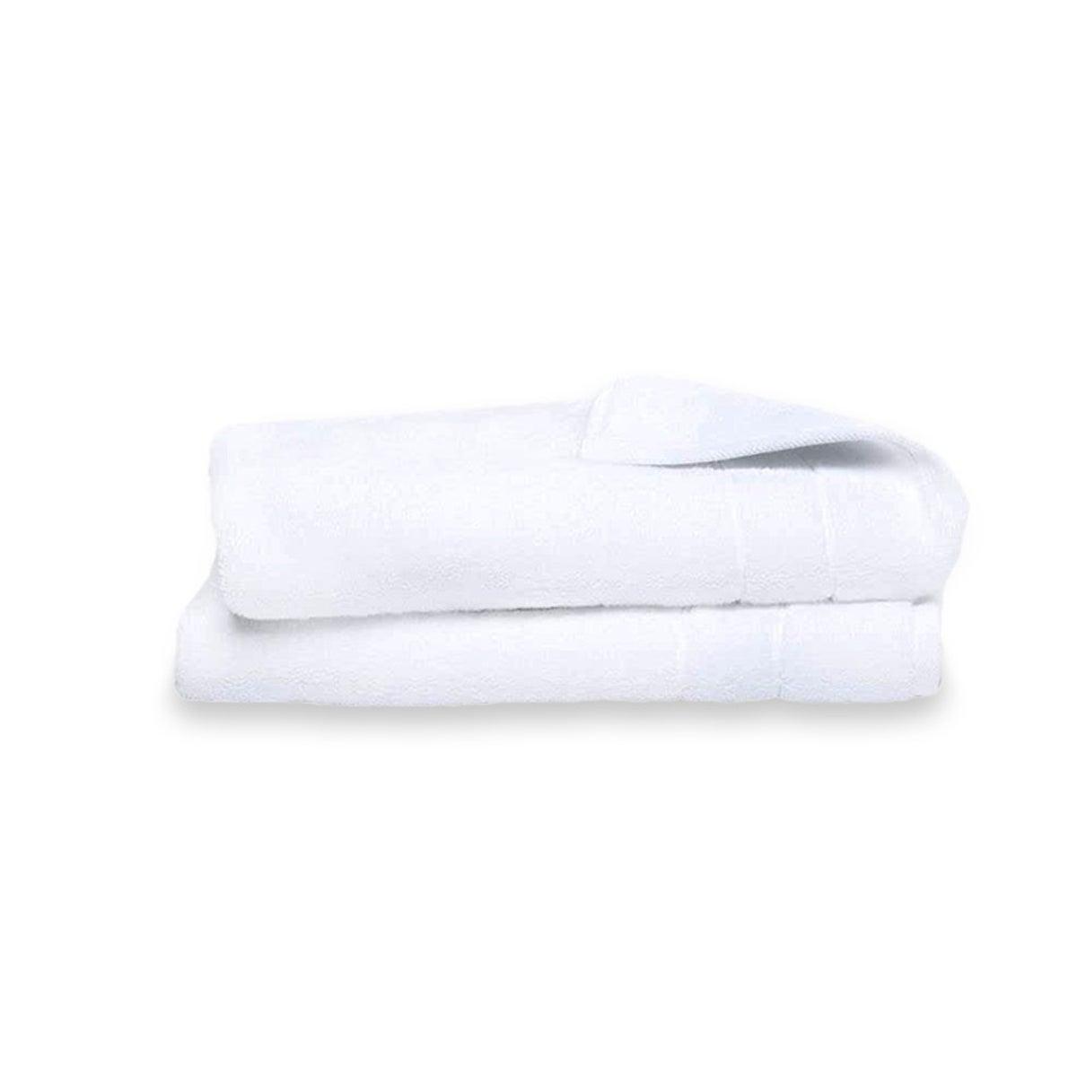 Best Kitchen Towels Option_ Brooklinen Hand Towels