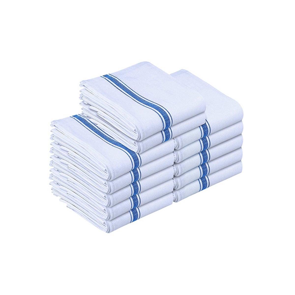 Best Kitchen Towels Option Utopia Kitchen Towels