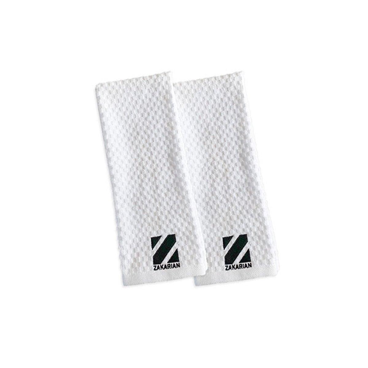 Best Kitchen Towels Option_ Zakarian Hospitality Dish Towels