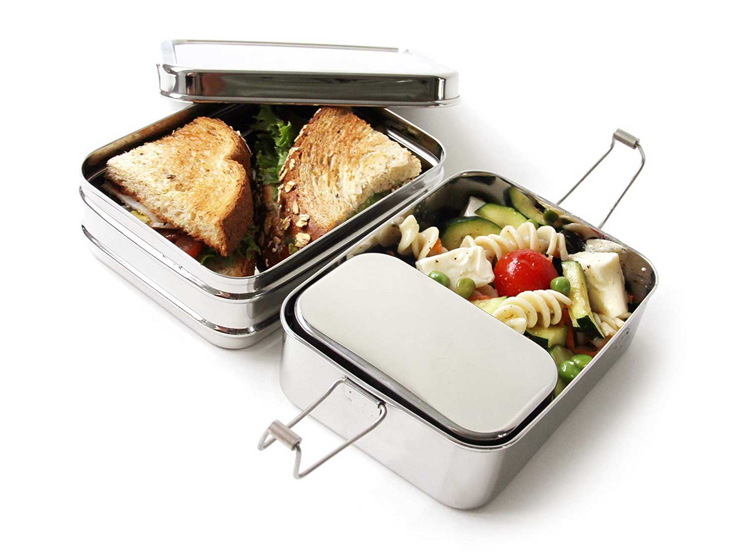httpspush.saveur.comsitessaveur.comfilesimages201909ecolunchbox-stainless-food-canister-lunch-box.jpg
