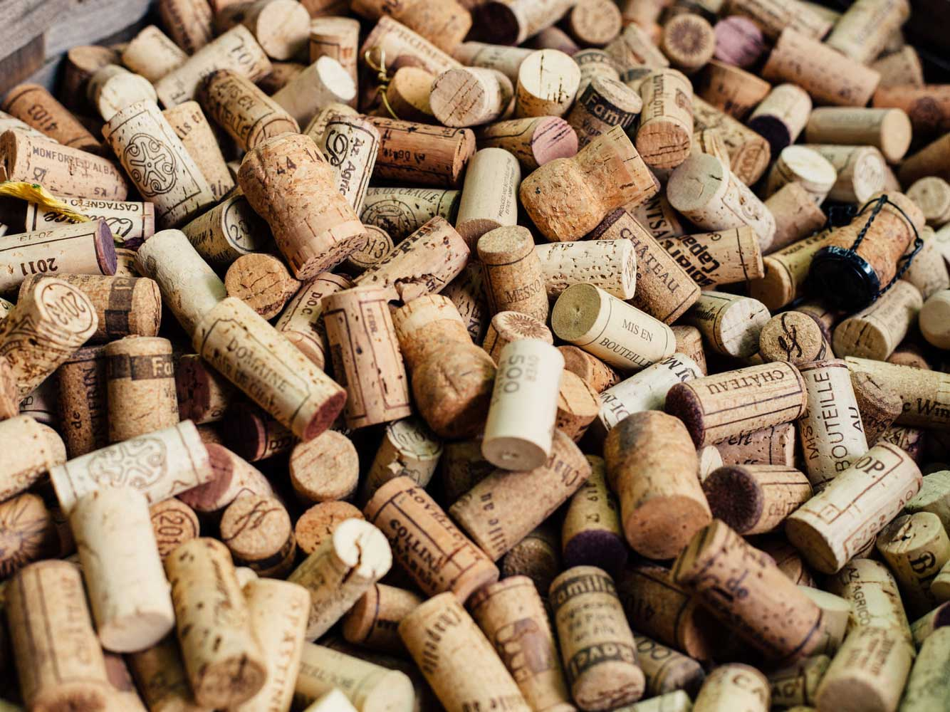 These Wine Openers Can Pop Even the Most Difficult of Corks