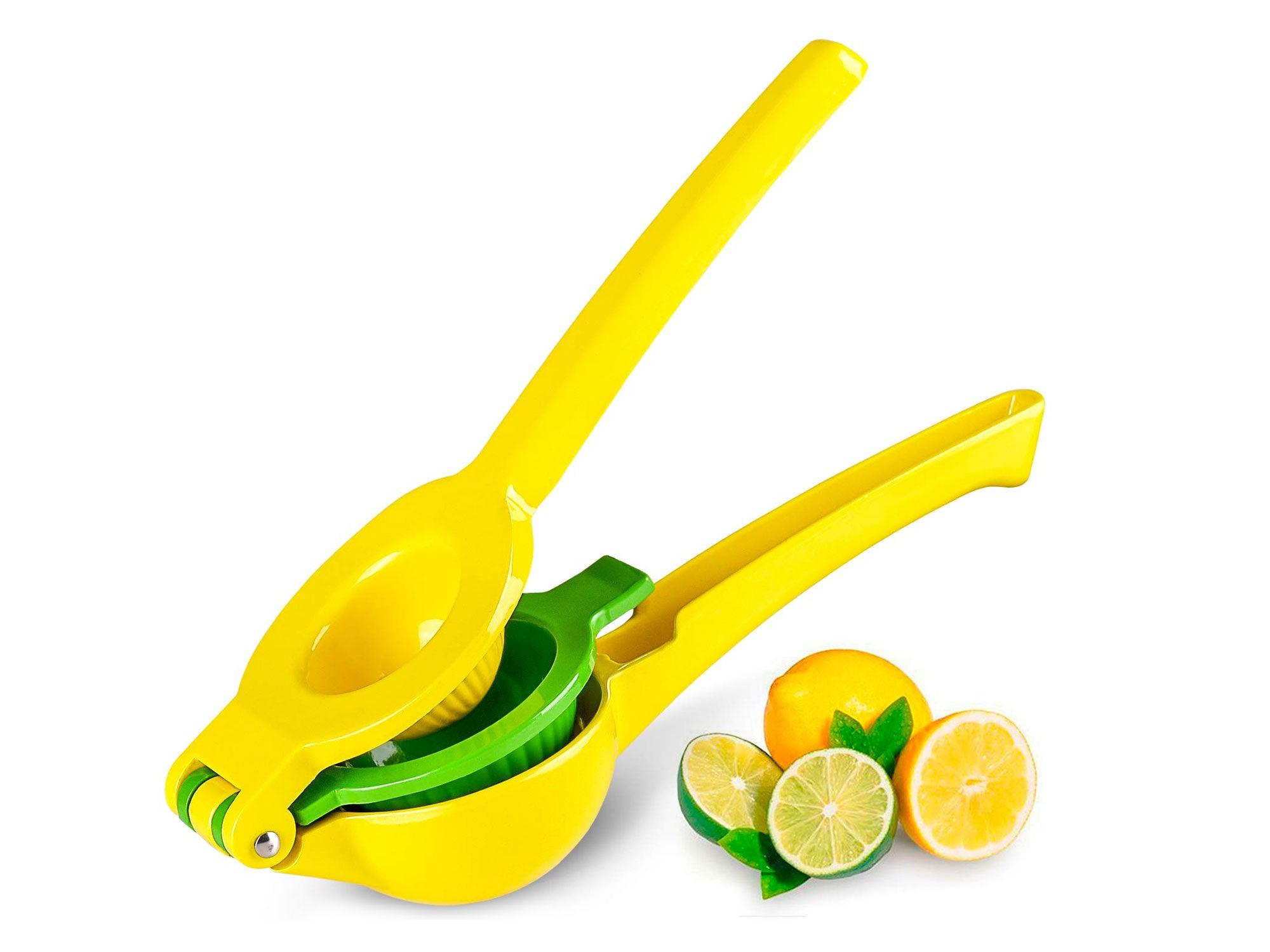 httpspush.saveur.comsitessaveur.comfilesimages201910zulay-citrus-squeezer.jpg