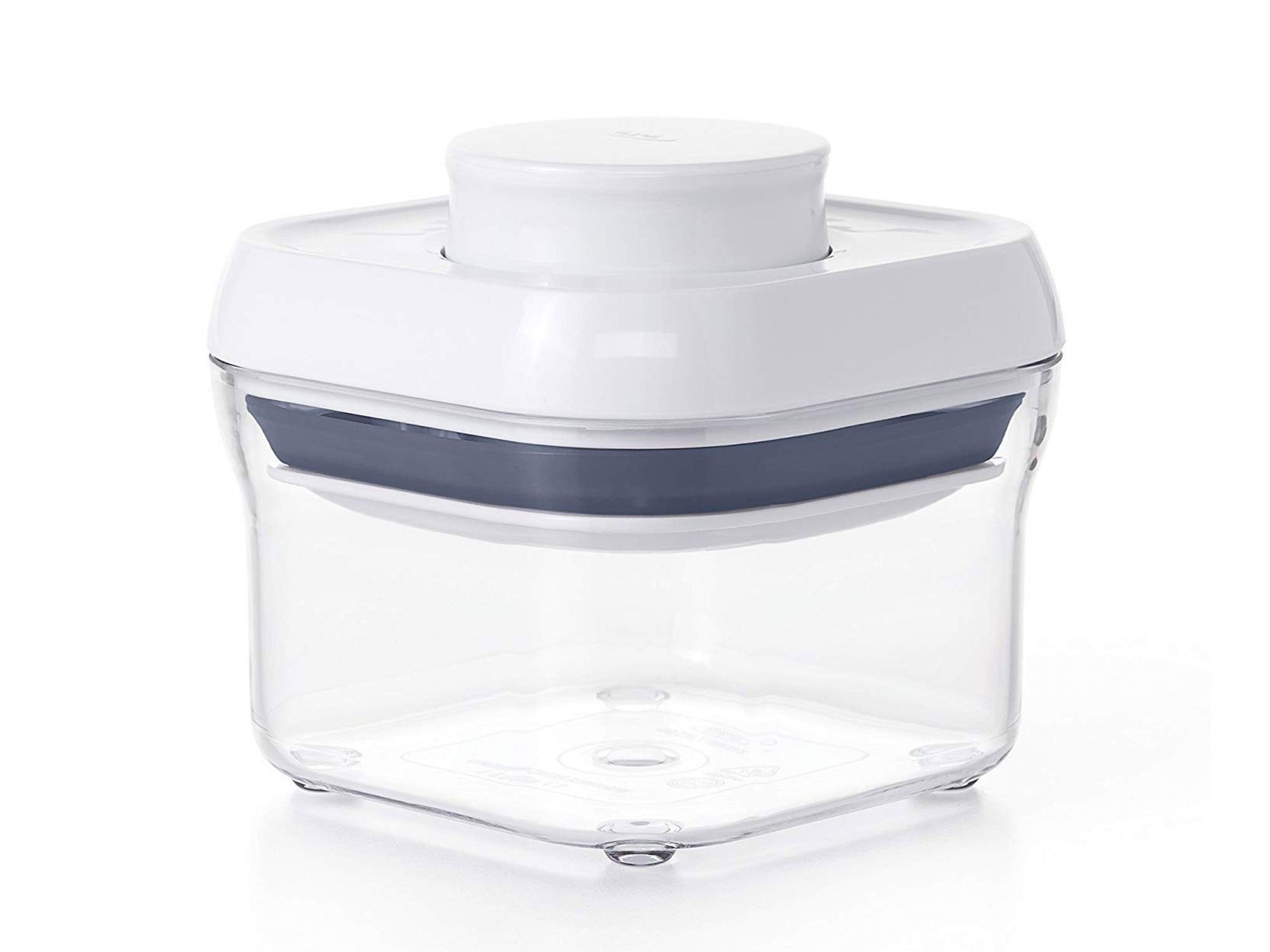 OXO Good Grips Airtight Food Storage