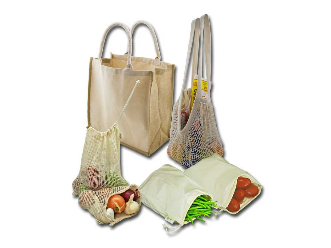 Simply ecology produce bags