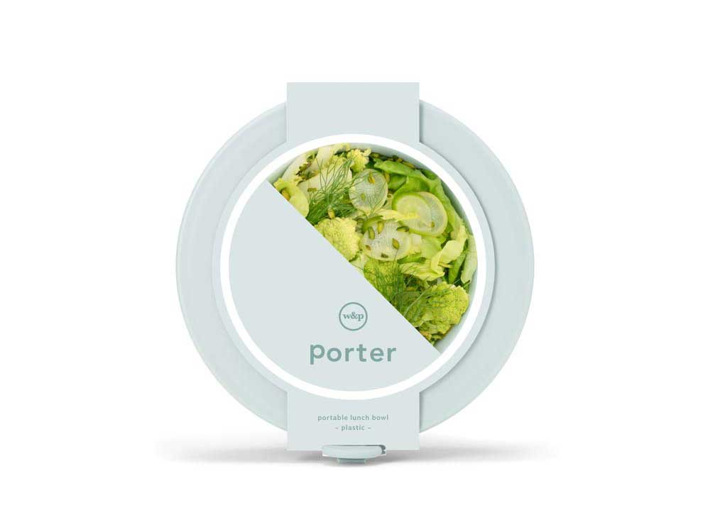 httpspush.saveur.comsitessaveur.comfilesimages201910plastic-porter-bowl-lunch-container.jpg