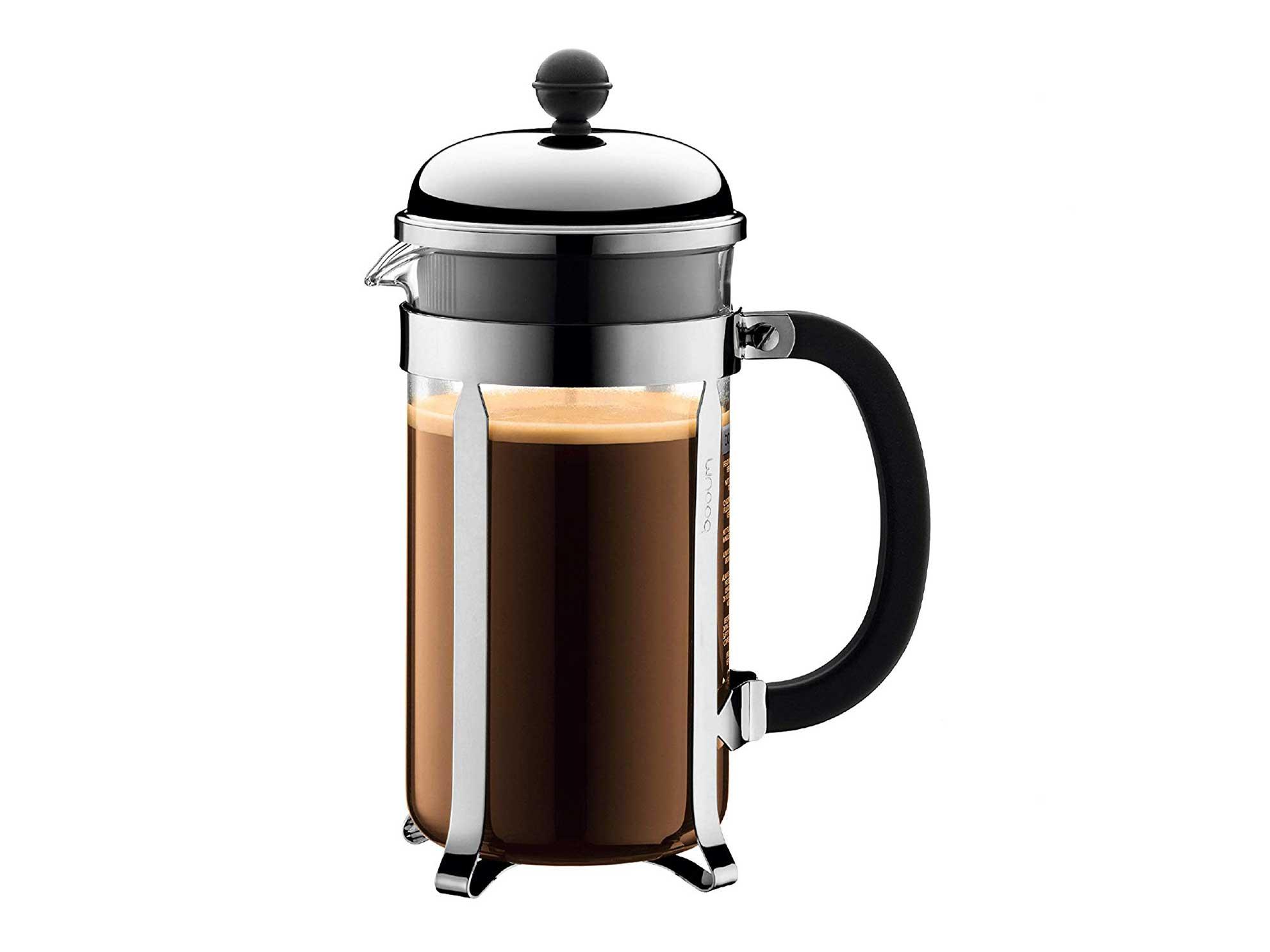 httpspush.saveur.comsitessaveur.comfilesimages201910bodum-chambord-french-press-coffee-maker.jpg