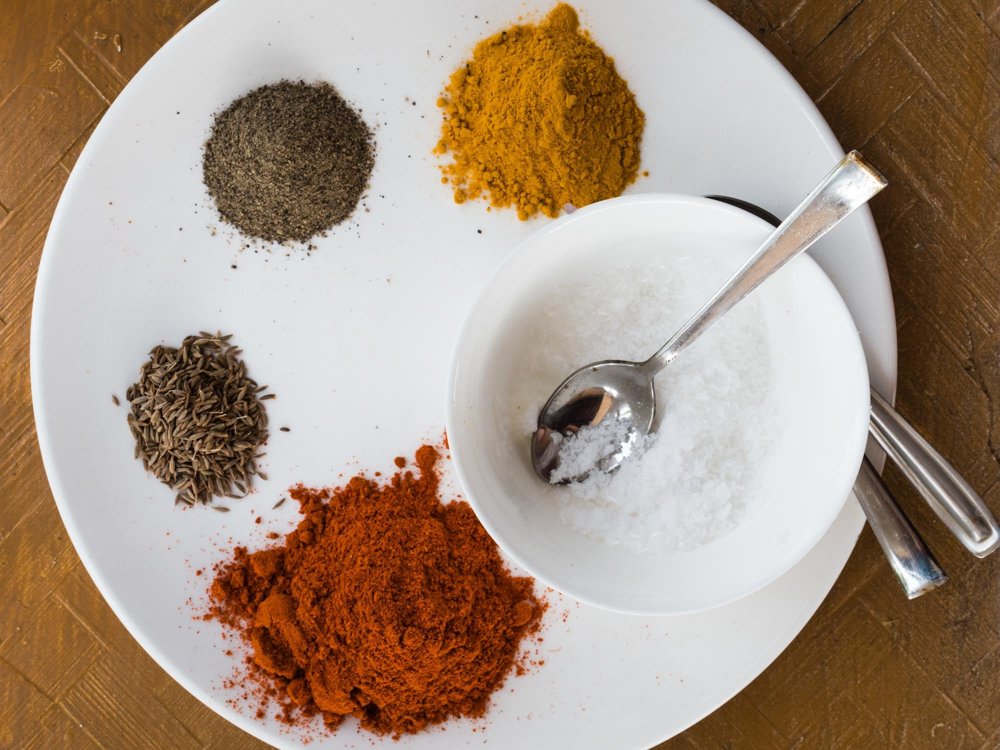 A Wisconsin Spice Company Proves Getting Political Can Be Good for Business