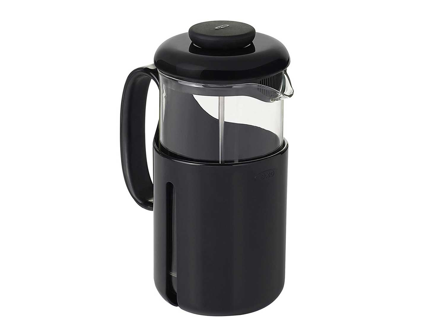 3 Portable Coffee Makers for a Cup On the Go