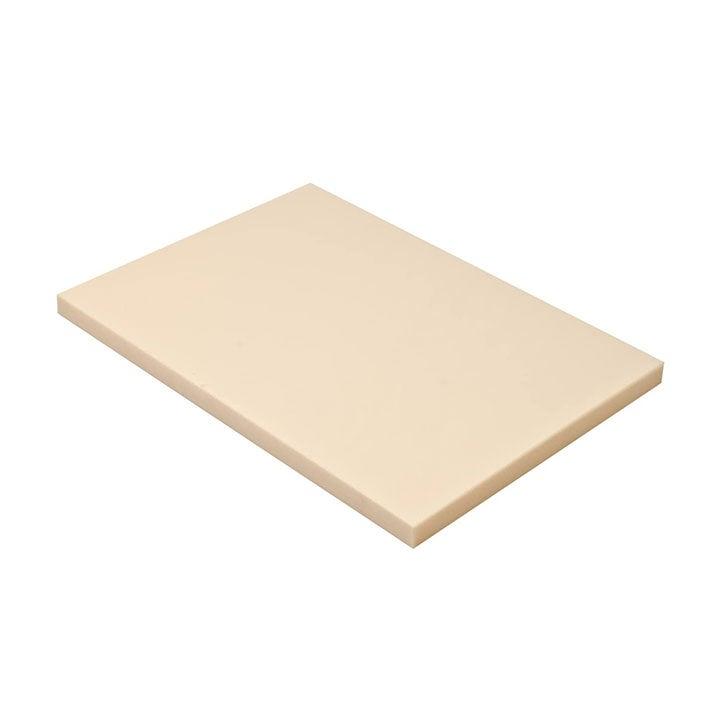 Vinyl Acetate Cutting Board Beige