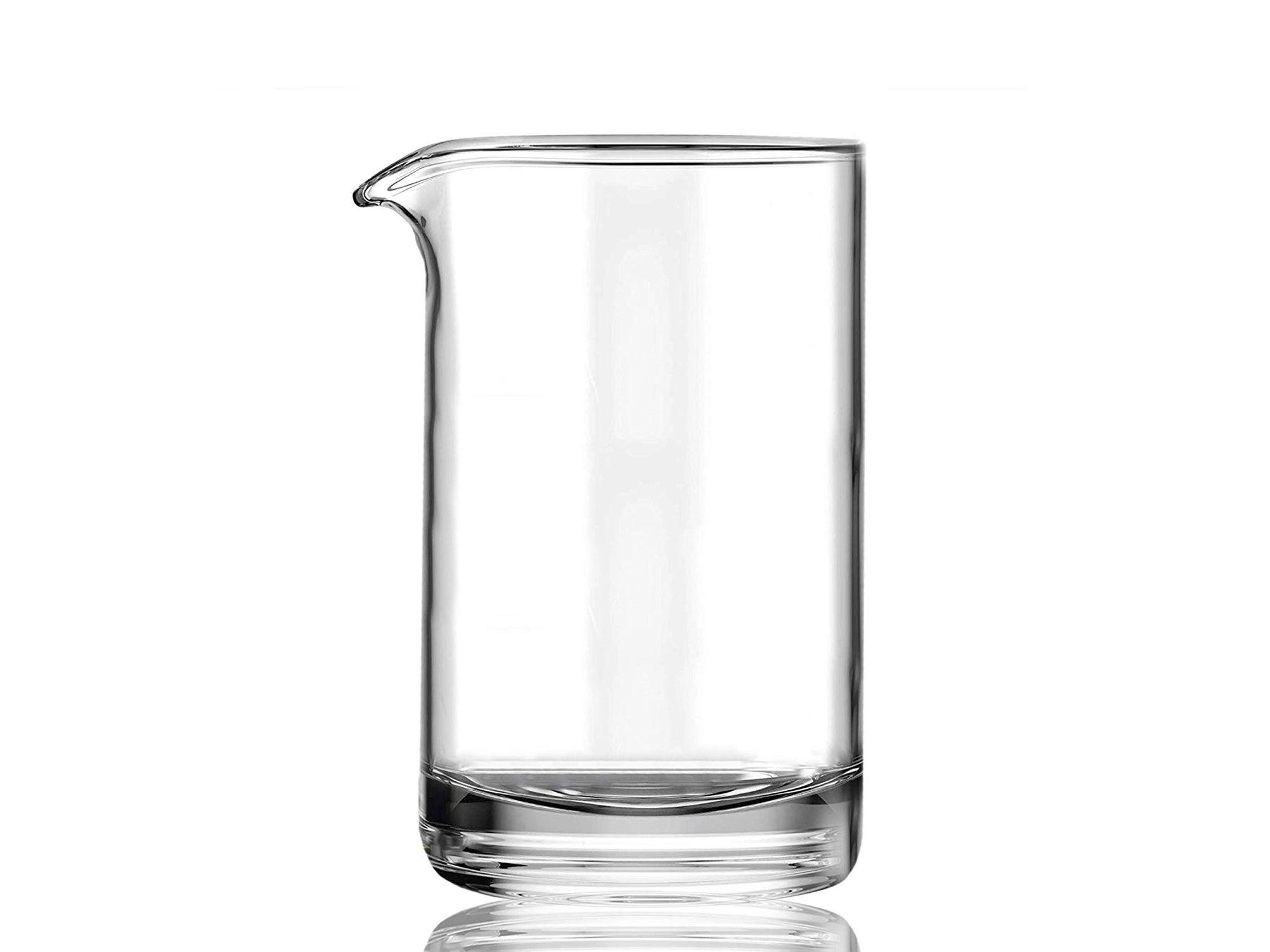 httpspush.saveur.comsitessaveur.comfilesimages201910cocktail-kingdom-seamless-handblown-mixing-glass.jpg