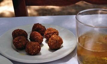 Nikolaos Tselementes Changed Greek Cuisine Forever—But for Better or Worse?