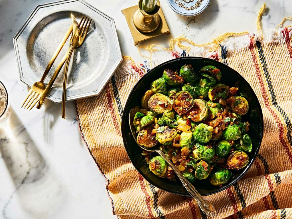 httpspush.saveur.comsitessaveur.comfilesimages201911sav-curried-brussels-sprouts-1500x1125px.jpg