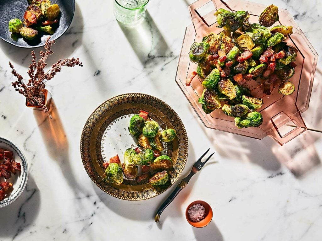 httpspush.saveur.comsitessaveur.comfilesimages201911sav-brussels-sprouts-and-bacon-1500x1125px.jpg